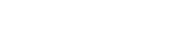 41199487191 Logo Corre10