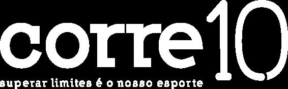 Logo Corre10 bc9b59a416b82